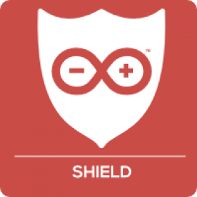 Shield_4edf78b31f508.jpg