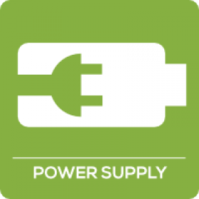 Power_Supply_4e87f36b67aef.jpg