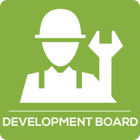 development_board