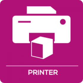 Printer_4edf361ec5d87.png