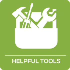 Helpful_Tools_4edf71517b5fa.jpg