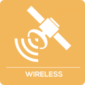 Wireless_4edf70eb5aa95.jpg