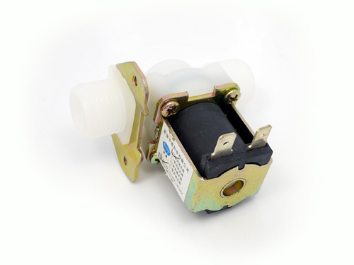 Electric_Solenoi_4eab9dce9ce19.jpg