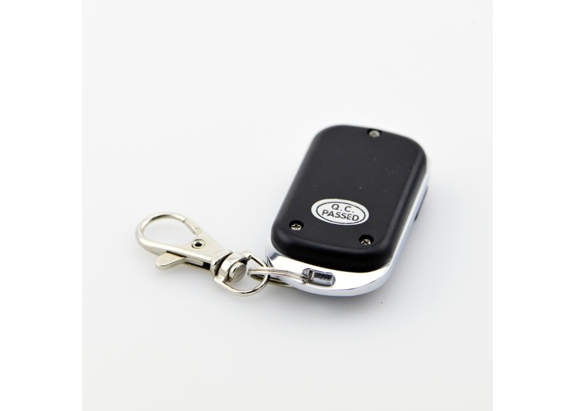 Wireless_Car_Key_533a1bf377ff5.jpg