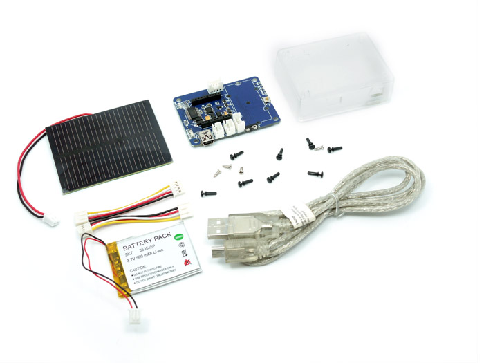 Wireless_Sensor__4f544ba85101c.jpg