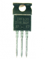 IRF630_Mosfet_N__4f06c34199314.png
