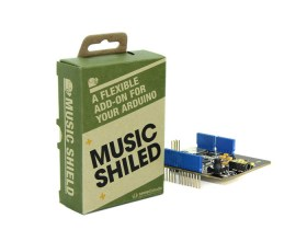 Music_Shield_V2._52a7eb6062b18.jpg