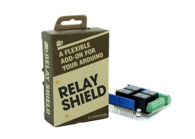 Relay_Shield_V2._52a7eca9098c6.jpg