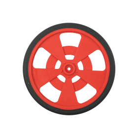 Servo_Wheel_5284483a8f349.png