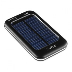 Solar_Charger_Pl_50e614fc15976.jpg
