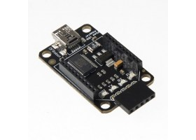 Xbee_USB_Adapter_52a029054e6c2.jpg