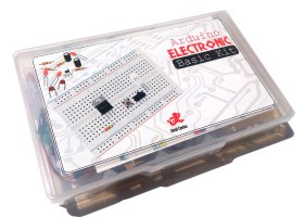 electronic_basic_kit
