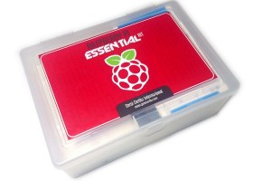 rpi_essential_kit2